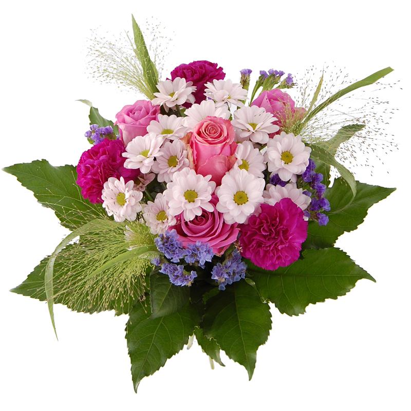 Wiosenne kwiaty Kwiaty