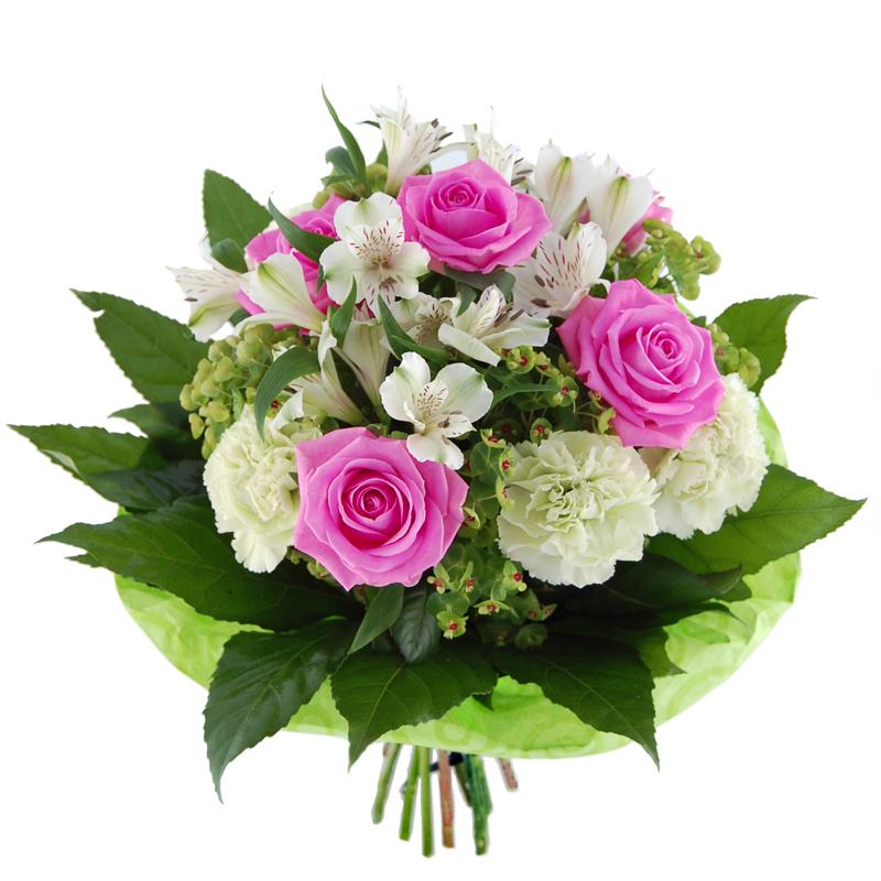 Kwiaty Dotyk Zmyslowosci Szukasz Kwiaty Dla Ewy Wyslij Kwiaty
