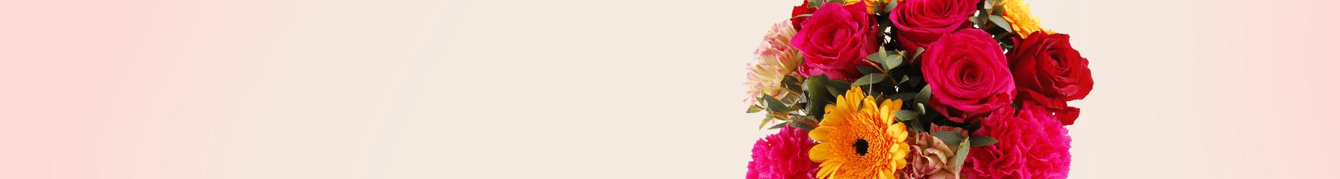 Kwiaty imieniny